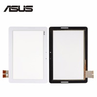 Srjtek For Asus Transformer Pad TF303 TF303K TF303CL Touch Screen Digitizer Glass Parts Tablet PC
