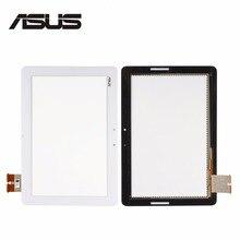 Nuevo Para El Asus Transformer Pad TF303 TF303K TF303CL Panel de Pantalla Táctil Digitalizador Del Sensor de Cristal Piezas de Tablet PC de Reemplazo
