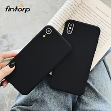 Candy Case for Huawei Y9 Y7 Prime 2018 2017 Y5 Y6 Y3 II Cases for Huawei Honor 9 Lite 8X 7X 6X 5X 7C 6C 8 V10 Note 10 Play Cover liquid quicksand case for huawei honor 8x 5x 7x 6x 8c 9 lite honro 10 lite v10 v20 p smart y7 prime 2018 y9 2019 y5 2017 cover