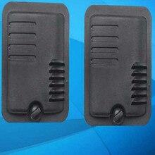 купить 168F 170F 3kw gasoline generator extender filter free shipping по цене 1172.36 рублей