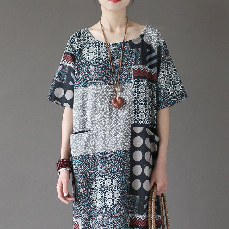 A121-3_dress
