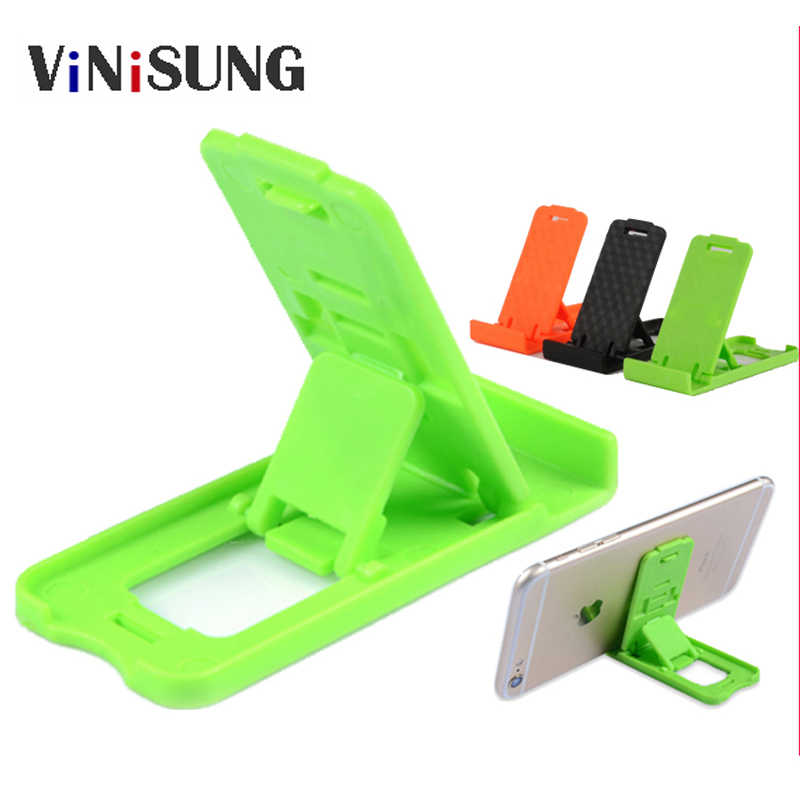 Mobile Phone Stand Desk For iPhone X 8 Plus 7 6 Xiaomi OPPO Find X Samsung S8 Cell Holder iPad Pro 2019 Moible Phone Holder