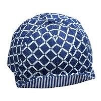 Baby Boys Hat Baseball Cap Kids Cute Baby Hat For Girls Fashion Cool Beanie Caps Stripe