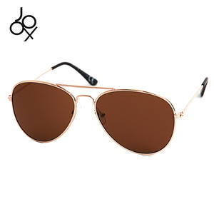 191b48c28485 Luxury Stainless Steel Mirror Sunglasses Women Men Driving Gradient Vintage  Pilot Sun Glasses Brand Designer lentes de sol