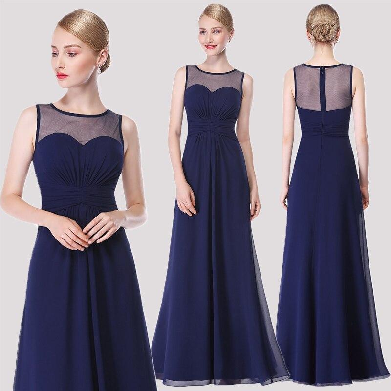 vestidos para mujer 2020
