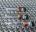La nave libre 2 unids/lote AAAA bateador alcalina batería primaria batería seca