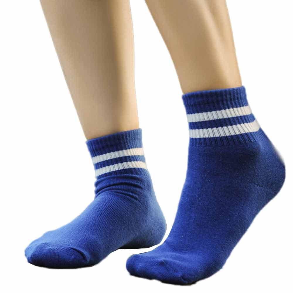 Underwear & Sleepwears Socks Aspiring Free Ostrich Fashion Socks Men Stripted Hip Hop Male Compression Socks Long Mens Women Skateboard Socks C0540