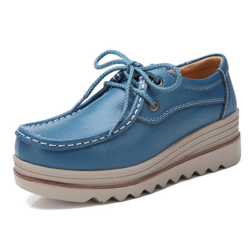 women shoes (6)