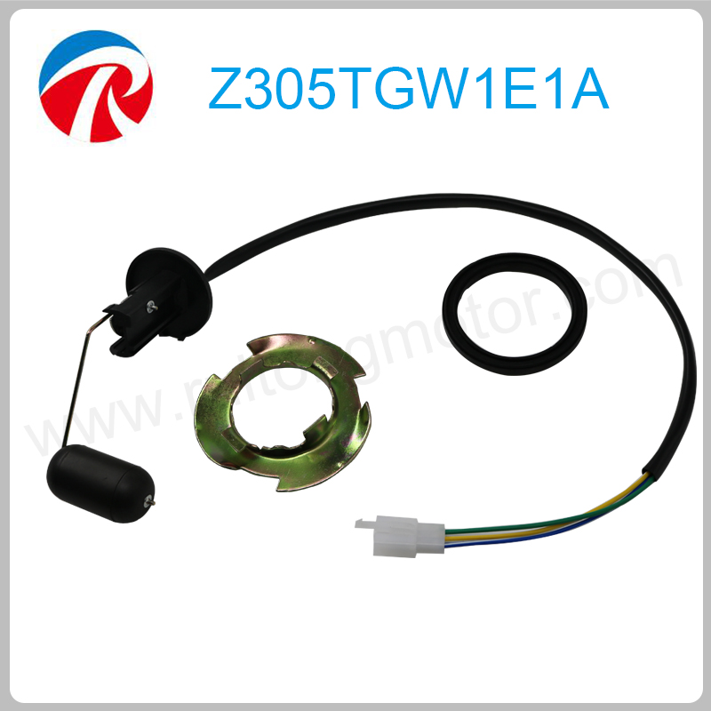 THWIN High Quality Motorcycle Fuel Level Sensor For Retro 50cc
