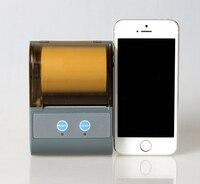 Соединение bluetooth для Android смартфон или планшет, bluetooth подключения принтера