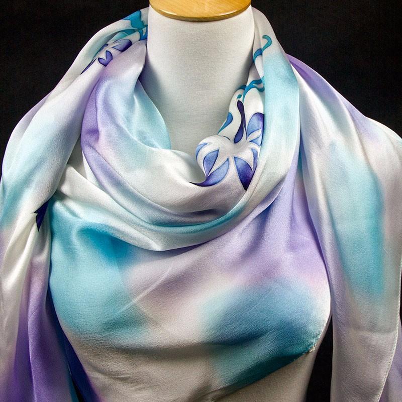 silk-scarf-138cm-01-flower-1-6