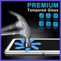 Для Samsung Galaxy Tab 4 10.1 T530 T531 T535 ультратонких премиум взрыв - закаленное стекло протектор