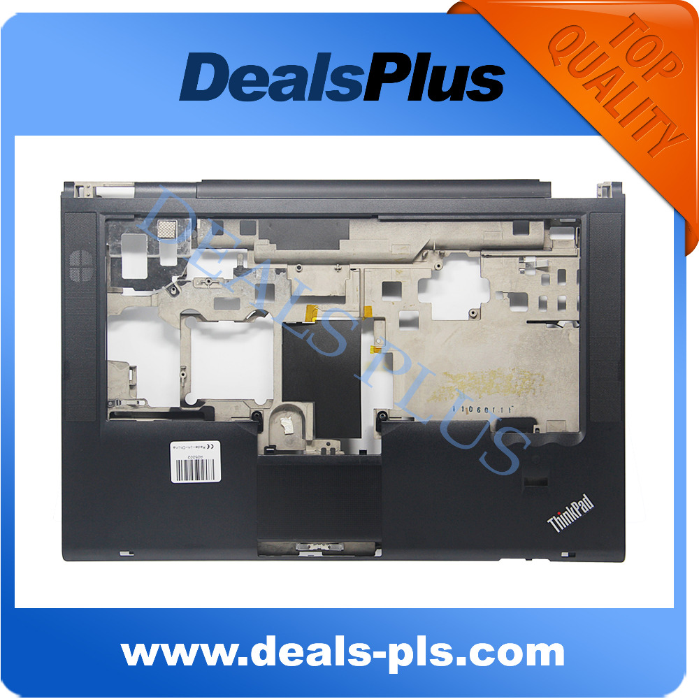 ФОТО BRAND NEW FOR IBM Lenovo Thinkpad T420 TOP Cover With Fingerprint Hole , FREE SHIPPING