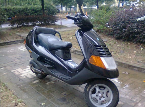 compare prices on piaggio piston- online shopping/buy low price