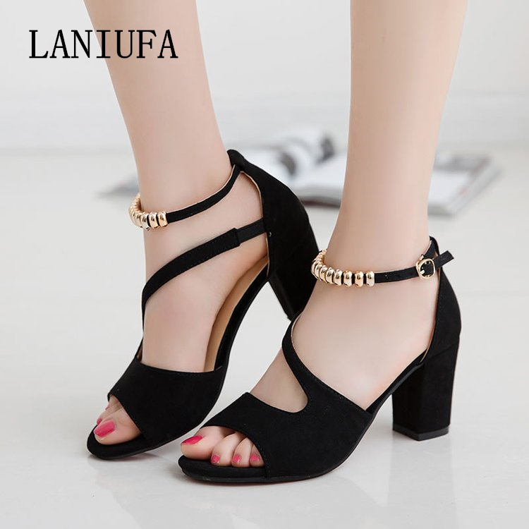 spring Autumn women Pumps Shoes Women Casual Shallow Peep Toe High heels Wedding Party derss shoes mujer plus size 34-42 #001spring Autumn women Pumps Shoes Women Casual Shallow Peep Toe High heels Wedding Party derss shoes mujer plus size 34-42 #001