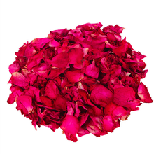 100g Family Beauty Care in Yunnan Dry Rose Natural SPA