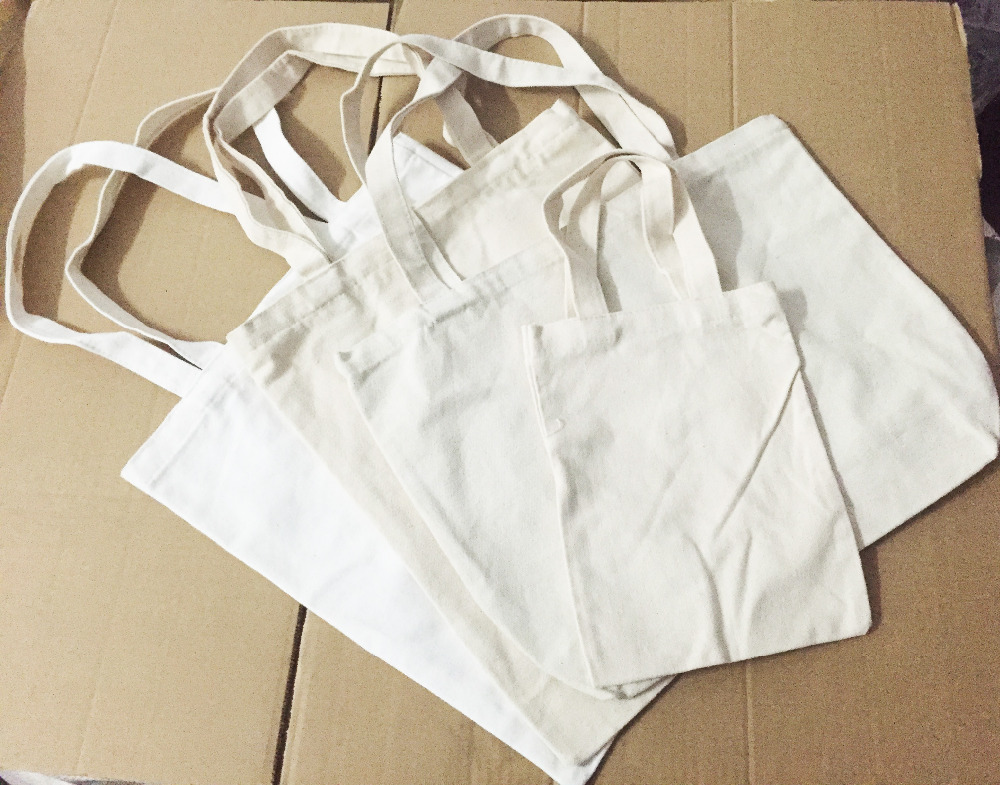 Online Get Cheap Shopping Bag Company -Aliexpress.com | Alibaba Group