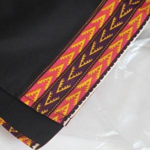 Image 4 - אמיתי Bazin שעווה אפריקאית גברים בגדי דאשיקי אופנה כותנה הדפסת חולצה איש למעלה מסורתי בגדים