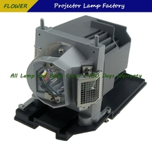 NP24LP  Replacement Projector Bare Lamp/Bulb with Housing for NEC PE401H lca3124 replacement projector bare lamp for philips lc3136 lc3136 17 lc3136 17b lc3136 40 lc3146 lc3146 17