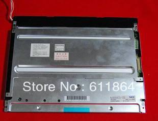 все цены на  New NL8060AC31-12G  LCD Screen 100% Test Good Quality Stock Offer  онлайн