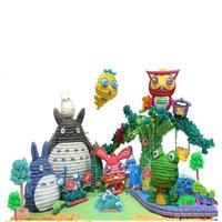 1280 pçs amido miou crianças colorido blocos de construção magia milho plasticina crianças brinquedo diy brinquedos educativos inteligentes