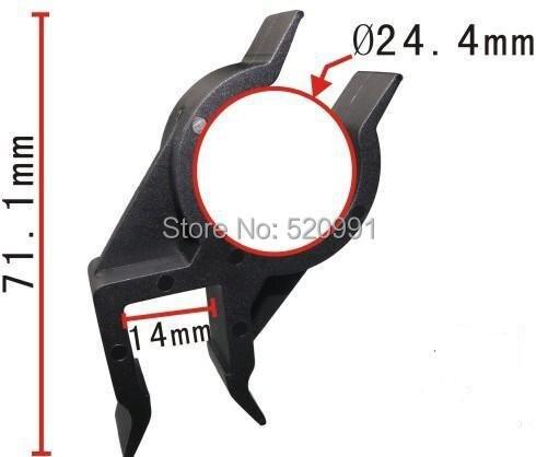 HTB17GNzIXXXXXa0XXXXq6xXFXXXj shhworldsea auto clip and fastener for the engine wiring harness