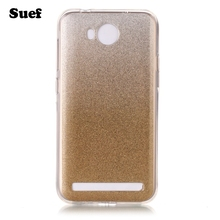 coque huawei y52 silicone