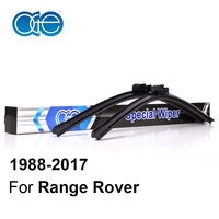 OGE Car Windscreen Wiper Blade For LAND ROVER Range Rover III L322 Vogue 26 26 Professinoal
