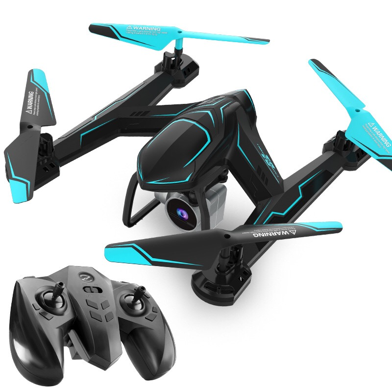 RC Dron AG-01D Mini Drone 6-Axis Remote Control Helicopter Quadcopter With 2MP HD Camera or WIFI Real Time Video RC Helicopter wltoys q222 quadrocopter 2 4g 4ch 6 axis 3d headless mode aircraft drone radio control helicopter rc dron vs x5sw