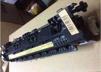 Heating Fixing Assembly For HP M125 M126 M127 M128 125 126 127 128 125A 126A Fuser Assembly Fuser Unit print parts on sale английский язык 7 класс контрольные работы фгос