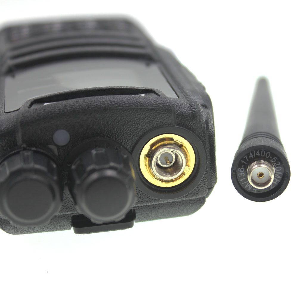 DM-1701 (26)