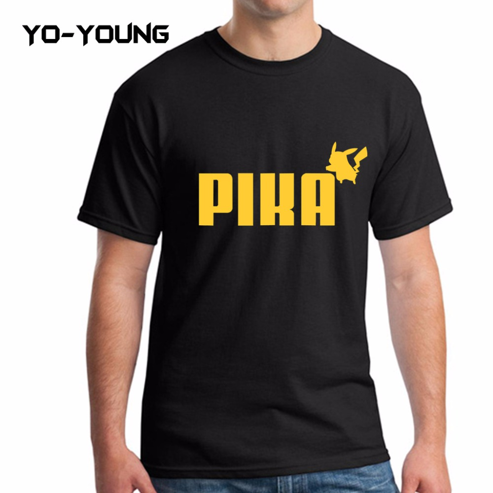 Online buy wholesale funny t shirts from china funny t for Comic t shirts online