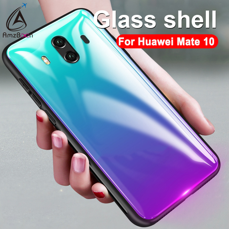 Cheap Price The Space Moon Astronaut Cases Cover For Huawei Nova 3 3i 3e 4 Mate 10 20 Lite P20 Lite Hard Pc Plastic Phone Cases Phone Bags & Cases