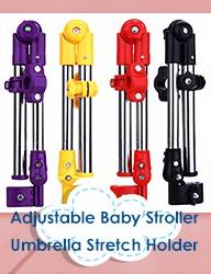 BR.Stroller-Accessories_00