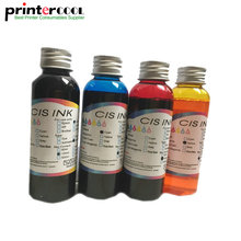 einkshop 400ml Food Ink Edible ink for Canon for cake house DIY For food ink use for Cake Edible ink туфли lost ink lost ink lo019awdsfm1