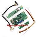 Высокое Качество VGA Жк-Плата Контроллера M. RT2270 Для LP156WH1 (TL) (A1) N156B3-L02 LVDS 1366*768 Жк-Панель 100% Тест