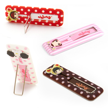 Universal Finger Ring Holder Mobile Phone Stand Grip Sticker Multi Band With Hook For Kindle
