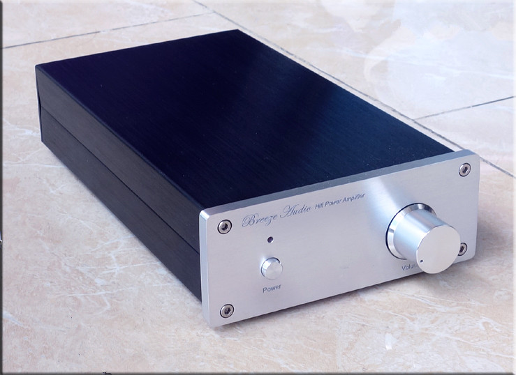 Black Gold Commemorative Edition LM3886 Amp HIFI Stereo Power Amplifier 68WX2 Finished Audio Amplifier touchstone teacher s edition 4 with audio cd