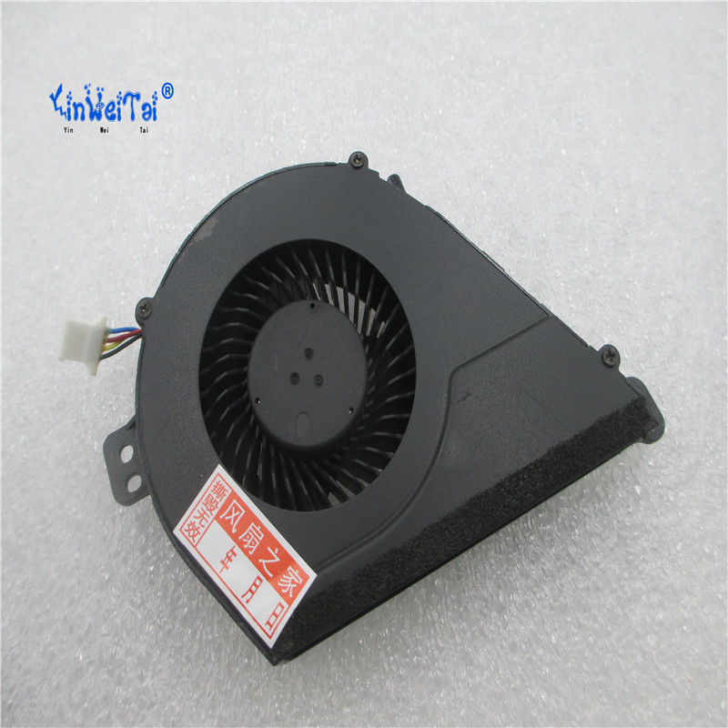CPU <font><b>fan</b></font> for <font><b>Dell</b></font> <font><b>Latitude</b></font> <font><b>E5430</b></font> laptop CPU cooling <font><b>fan</b></font> DC28000AFVL MF60120V1-C430-G9A 82JH0 KSB0505HA BG1U 082JH0 DC28000AFDL image