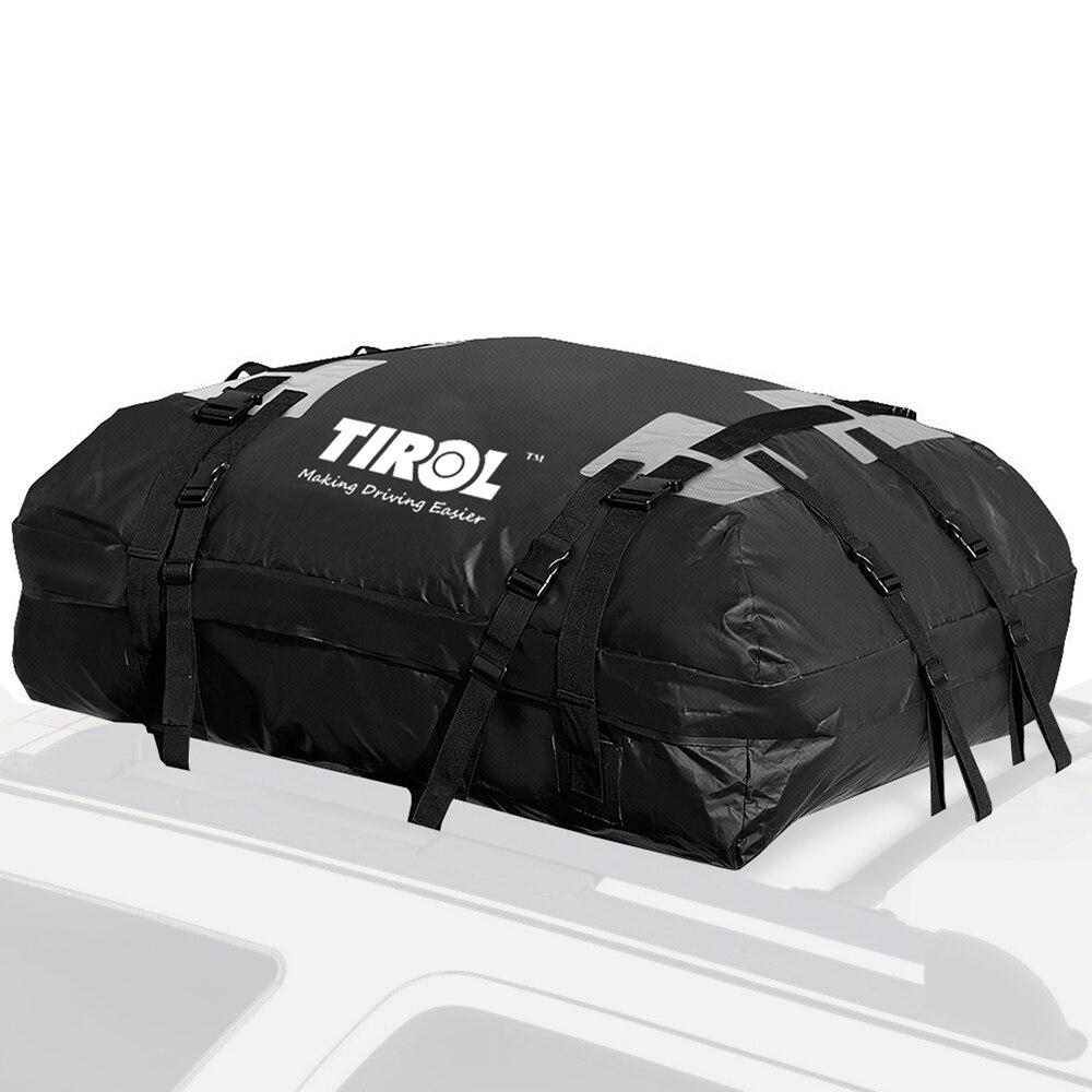 Large Capacity Short Distance Tour Fklee Canvas Light Canvas Portable Slanting Business Trip Travel Fashion Gym Bag Travel Travel Tote Luggage Bag