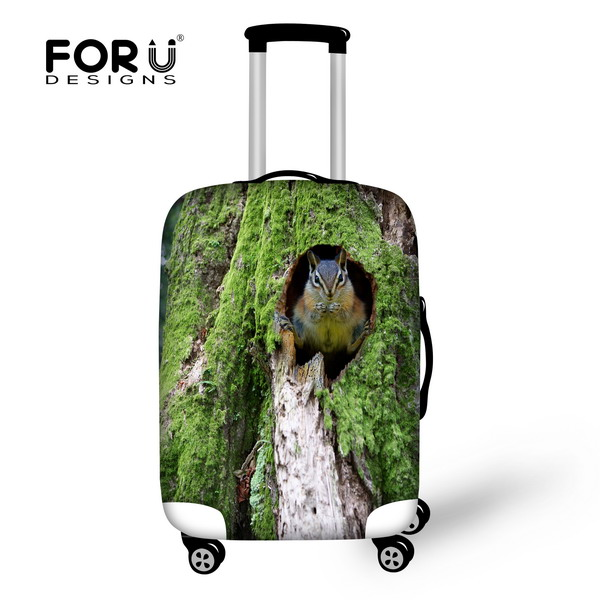 Online Get Cheap 30 Inch Luggage Set -Aliexpress.com | Alibaba Group