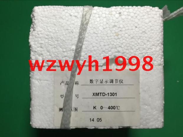 XMT Digital Display Adjusting Instrument XMTD-1301 xmt digital display adjusting instrument xmtd 1301