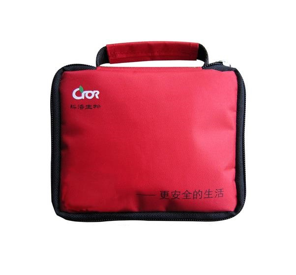 First aid kit portable emergency bag mini gift first aid kit