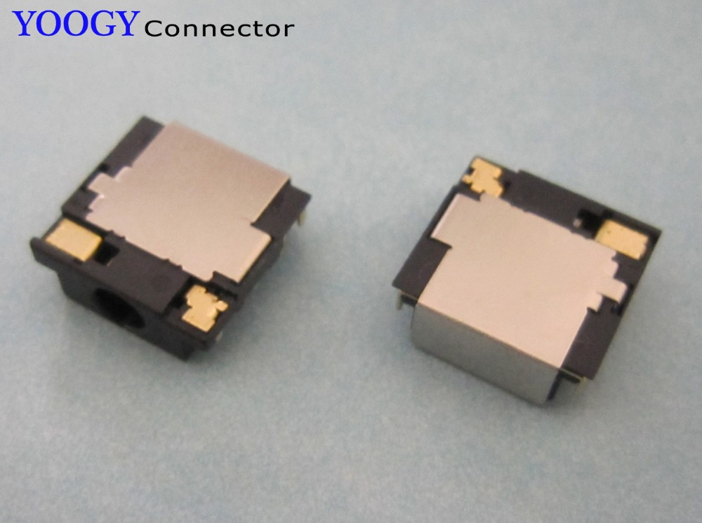 1pcs Audio female connector fit for Asus, Dell, Lenovo laptop motherboard headphone jack