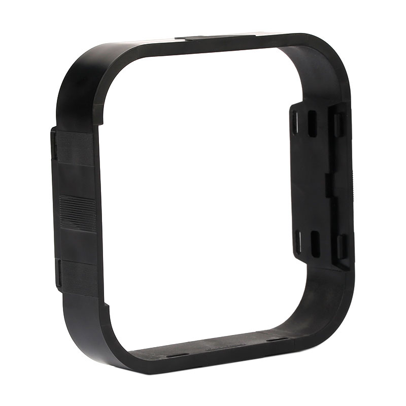 Square Filter Lens Hood Compatible with Cokin P Series Square Filters (1)