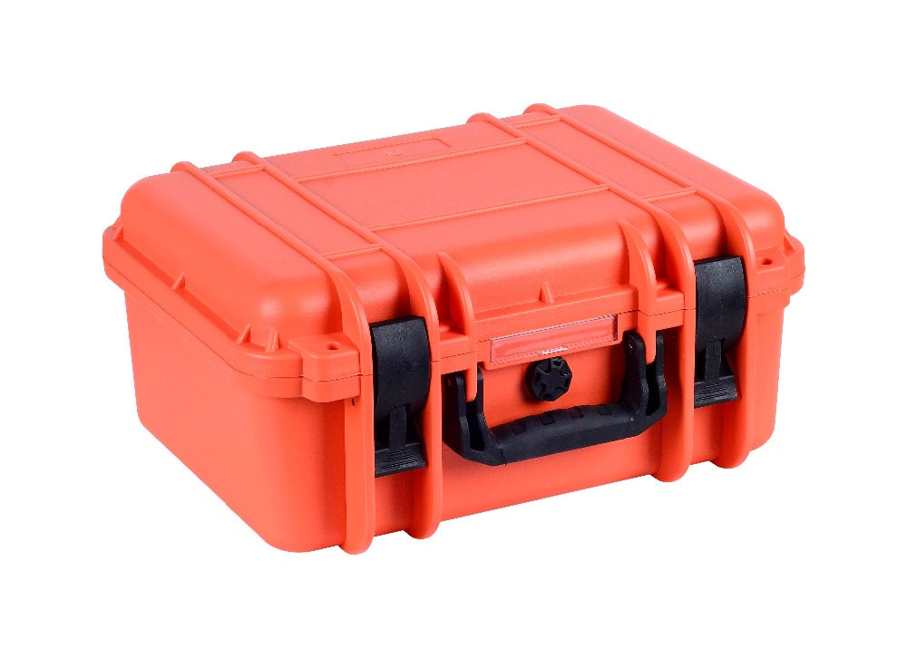 US $86 0 |plastic crushproof watertight case,instrument case IP67 rating-in  Tool Cases from Tools on Aliexpress com | Alibaba Group