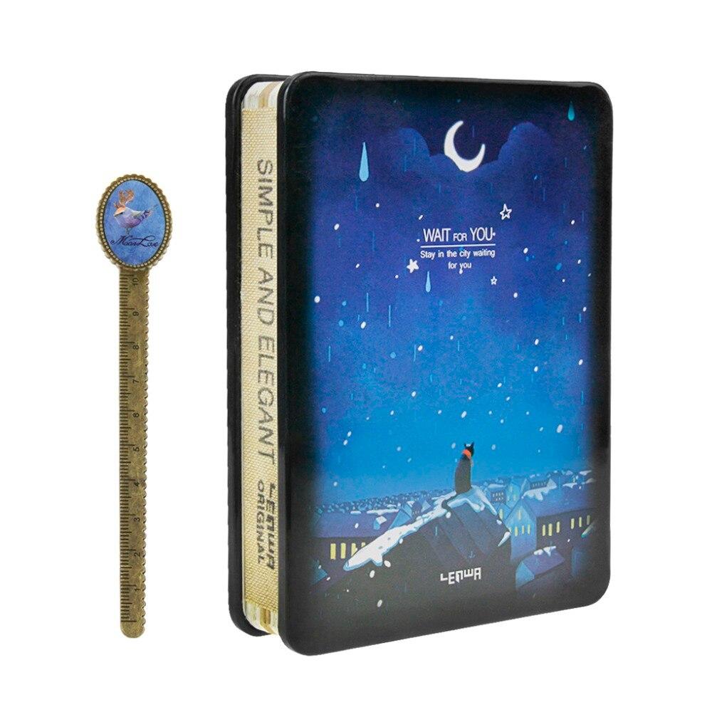 mini pocket memo notepads a6 writing journal notebooks w