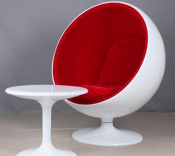 la burbuja del espacio silla de la bola bola bola silla silln silla de nio de