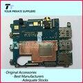 Original desbloqueado trabalhando para htc desire 816 816 w dual-sim motherboard placa lógica com chips frete grátis