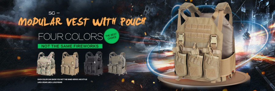 Modular Vest with Pouch_meitu_4